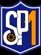 Logo_szkoly_nr1
